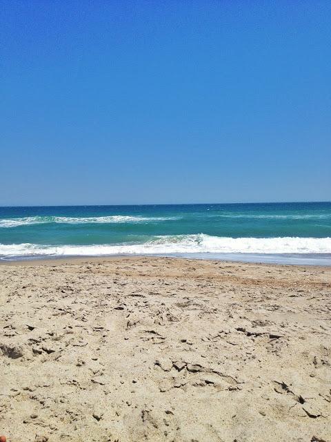 dbc09-beach