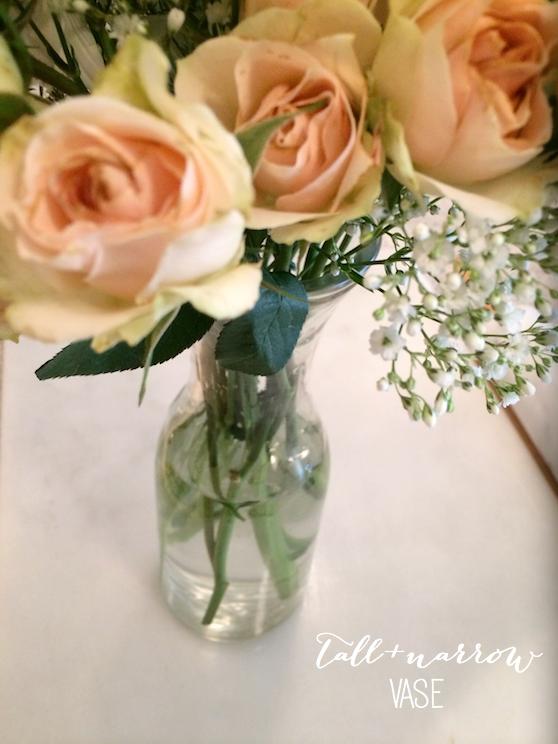 Diy Flower Arrangements The Ma Times