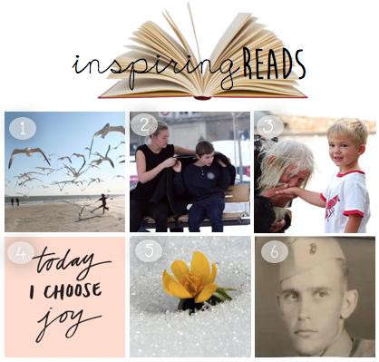 inspiringreads1