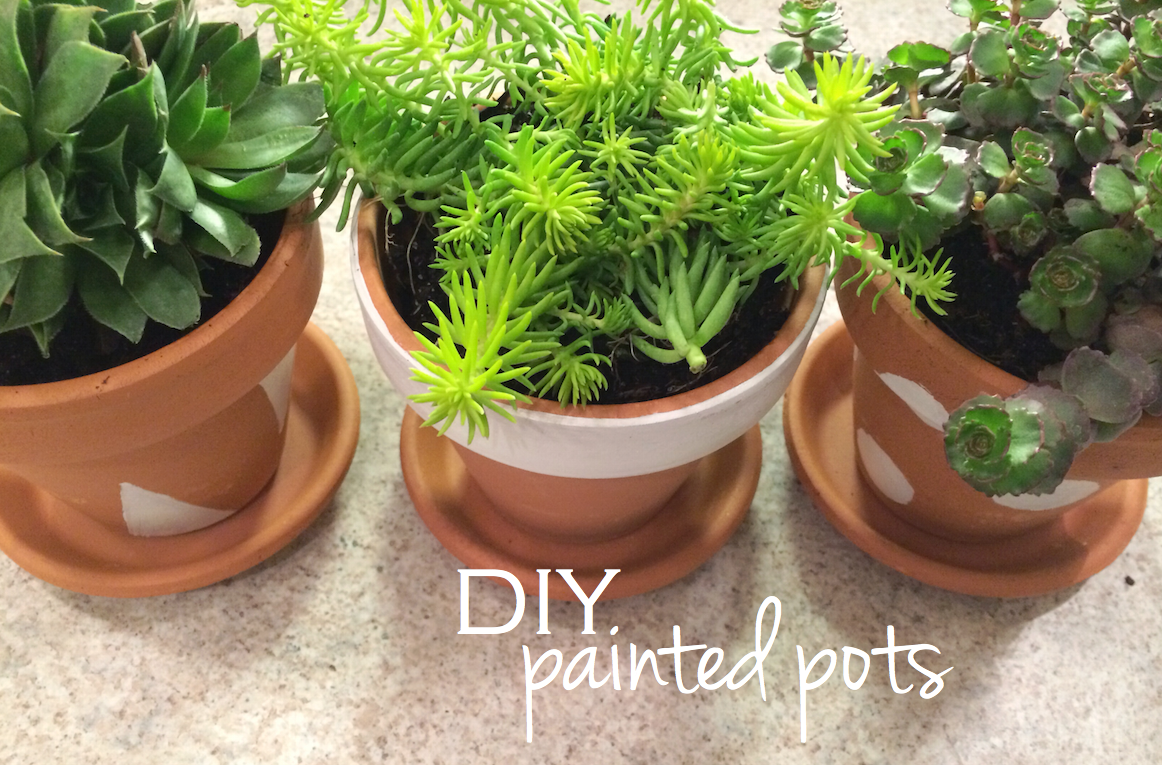 paintedpots