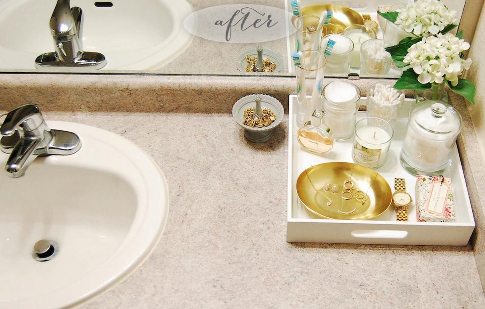 bathroomorganizeafter