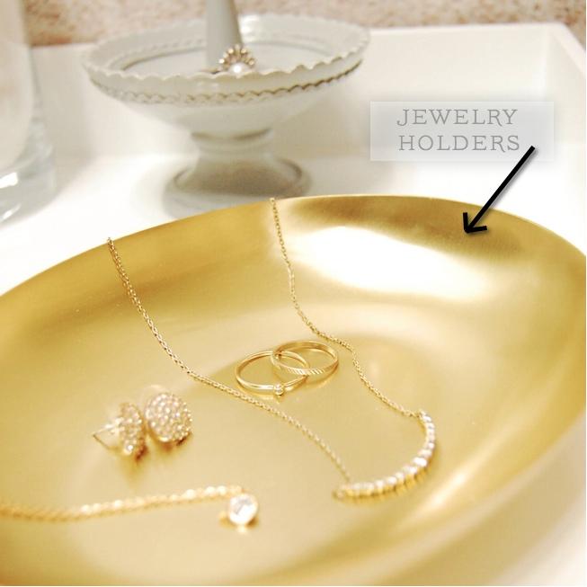 jewelhold