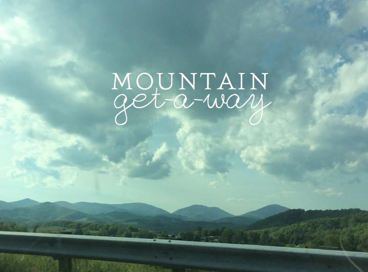 mountaingetaway