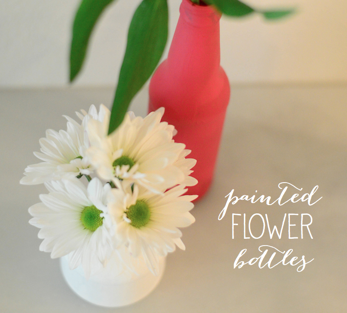paintedflowersdiy