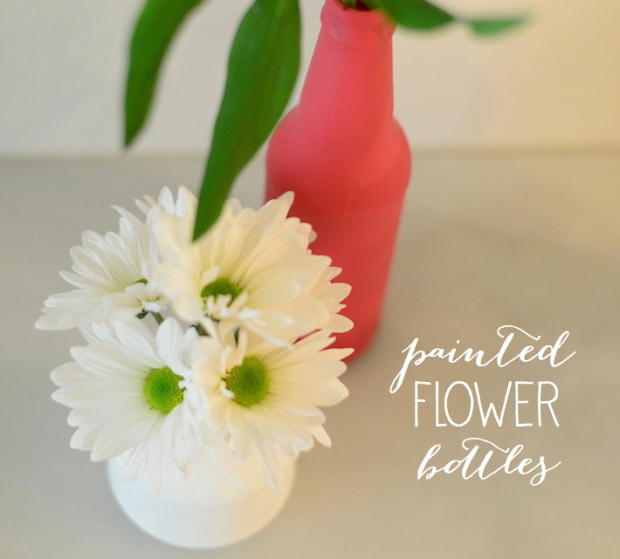 paintedflowersdiy