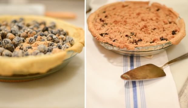 blueberrycrumble2