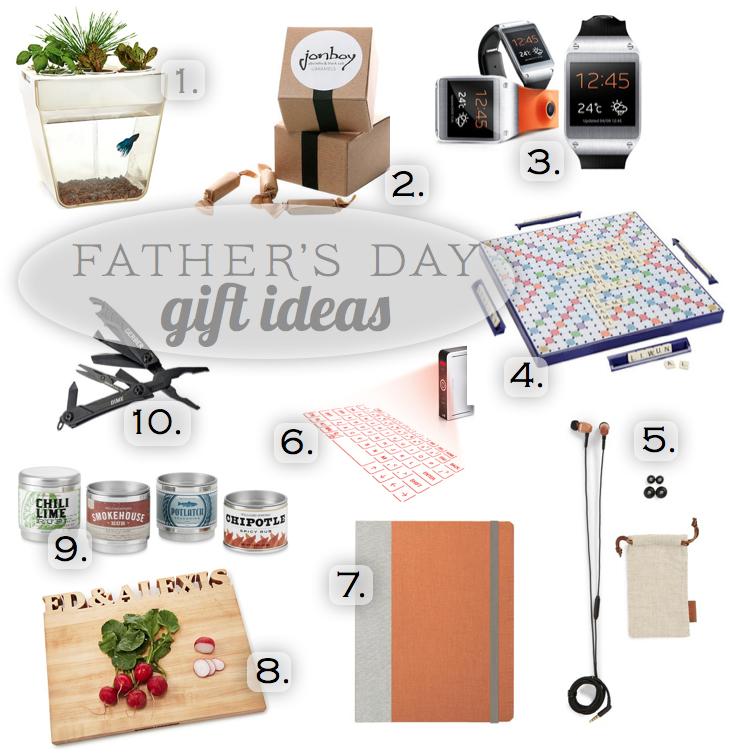fathersdaygifts