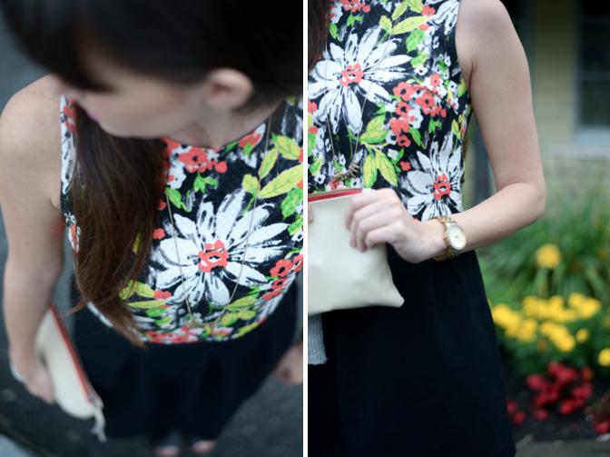 bloomingblack