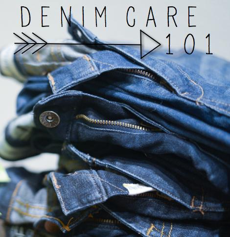 denimcare101