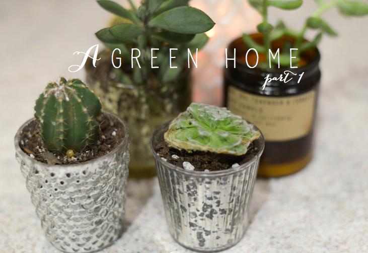 greenhome1