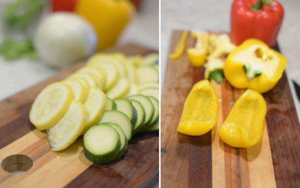 vegetablestirfry