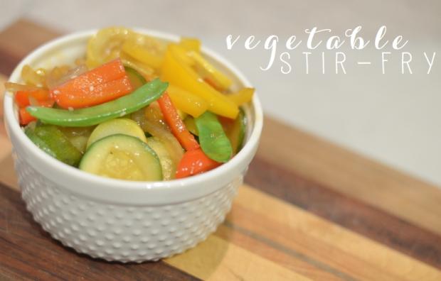 vegetablestirfry1