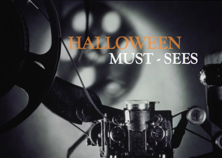 halloweenmustsees