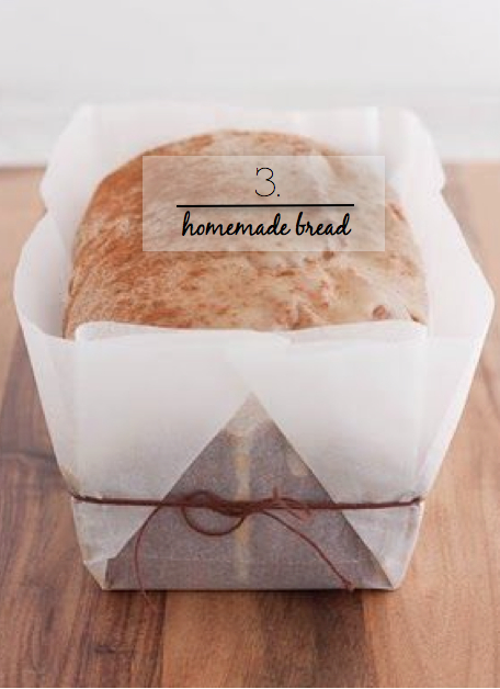 homemadebread