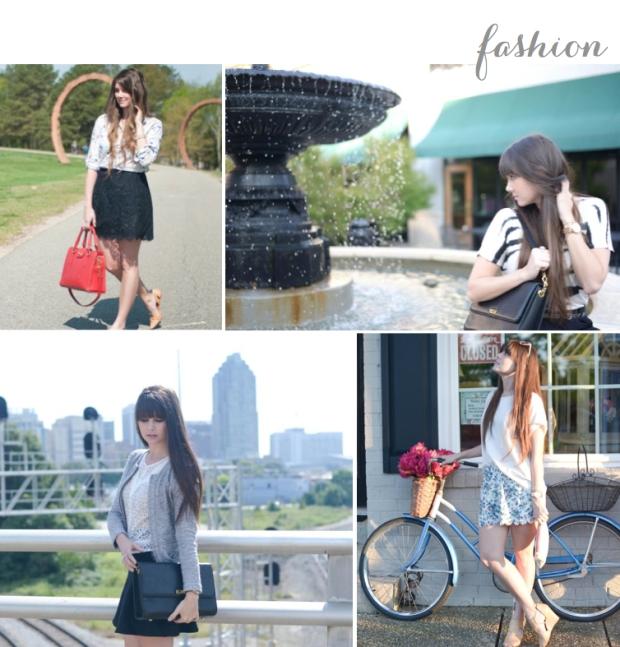 fashion2014