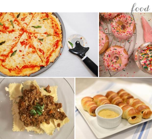 food2014