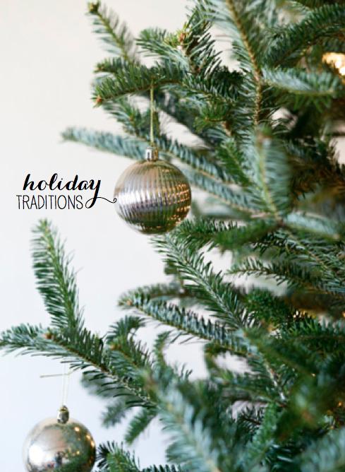 holidaytraditions